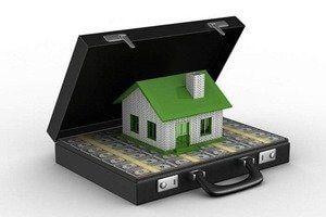 Дарение денег между близкими родственниками налог