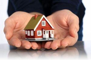 Оформление дарственной на квартиру купленную в браке как защитить интересы обеих сторон
