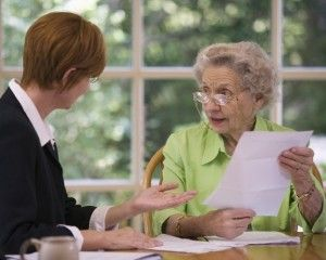Доверенность на подписание договора дарения