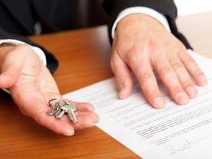 Регистрация договора дарения квартиры по доверенности