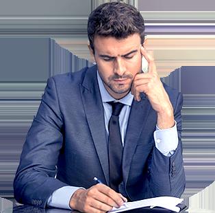 Какие имеет права супруга при наследовании совместно нажитого с мужем имущества и на какую долю она может претендовать?