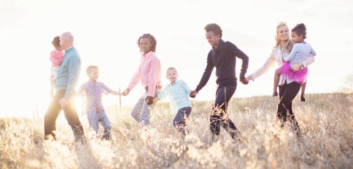 Как делится наследство между единоутробными братьями и сестрами