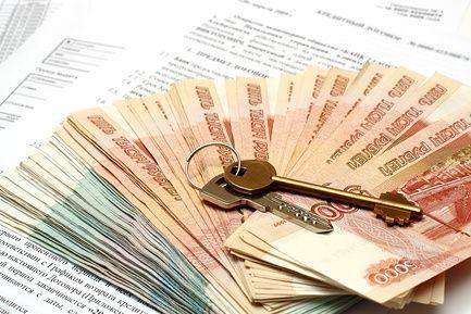 Договор дарения квартиры - бланк образец 2019