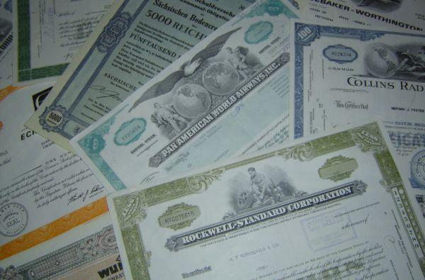 Как получить со сберкнижки наследство?