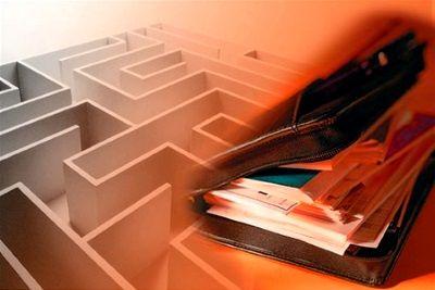 Какие документы нужны чтобы восстановить свидетельство о приватизации