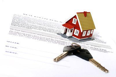 Потеряны документы на приватизацию квартиры умершего что делать