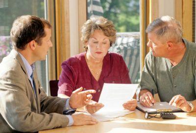 Наследование недвижимости права преемников и особенности оформления вступления