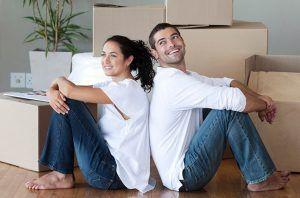В какую собственность оформить квартиру супругам