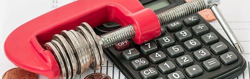 Уплата налога на наследство и ее порядок. Оценка имущества