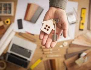 Сколько раз можно передарить квартиру полученную по дарственной