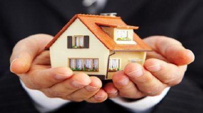 Продажа квартиры полученной по наследству близкими родственниками