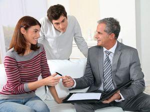 Расписка о получении залога образец за квартиру