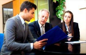 Вступление в наследство через представителя как оформить доверенность