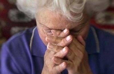 После смерти пенсионера ли родственникам пенсию