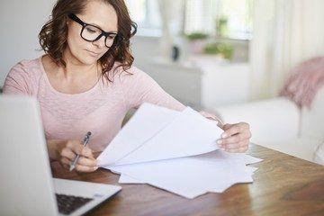 Шаблоны образцы договоров, соглашений, расписок для покупки квартиры