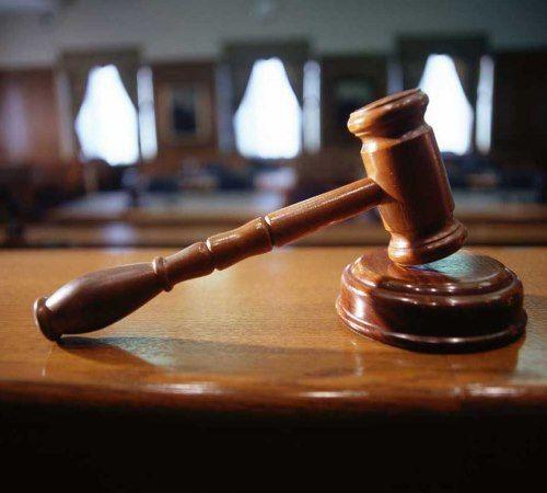 9111 ру юридическая консультация