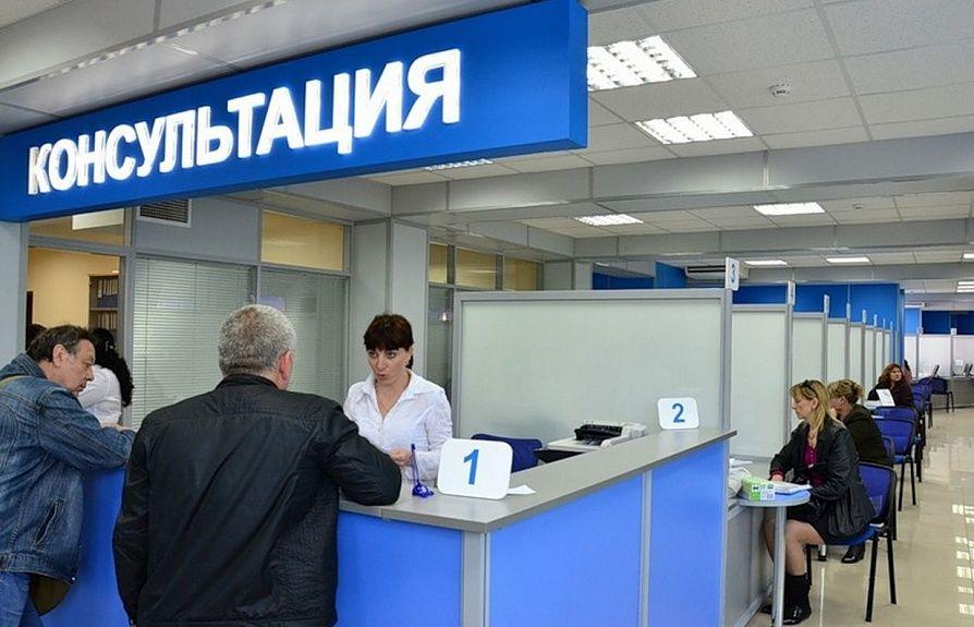 Госпошлина за регистрацию договора ипотеки для физических и юридических лиц