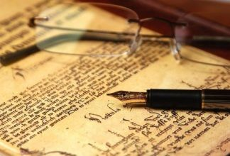 Как делить дом по наследству Споры о наследстве Консультация адвоката Юридический вестник