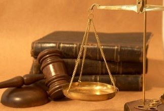 Обязательная доля в наследстве при завещании и по закону