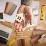 Средняя стоимость затрат на процедуру оформления дарственной на квартиру