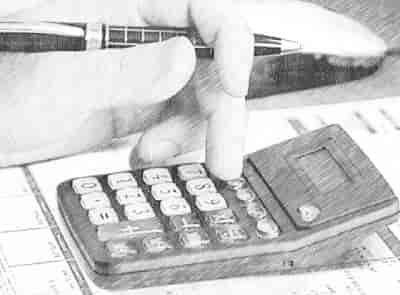 Краснодар нотариус стоимость услуг по договору дарения