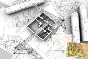 Снятие с кадастрового учета объекта недвижимости 2019: образцы