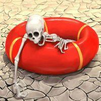 Страхование жизни на случай смерти