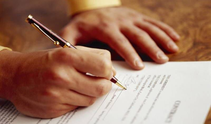 Наследство после смерти мужа: как жене вступить в права наследования на имущество умершего законного, бывшего или гражданского супруга