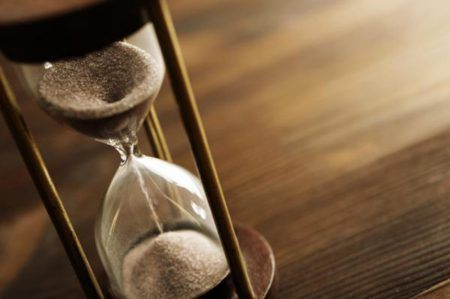 Недействительность дарственной в 2019 году: основания, образец искового заявления о признании договора дарения недействительным после смерти дарителя, судебная практика, срок исковой давности